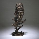 Owl Golden_7