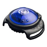 Orbiloc Pet Safety Light_7
