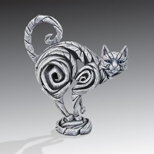 Cat White