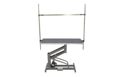 Elektrische Trimtafel TRIMSPECIAL 110x65cm