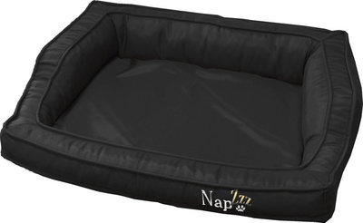 NapZZZ Waterproof Sofa zwart
