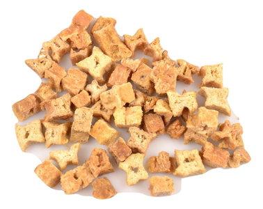 Carnis Kabeljauw blokjes 200 gram