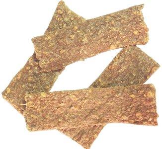 Carnis Gans vleesstrips 150 gram