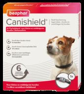 Beaphar-Canishield