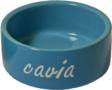 Cavia-eetbak-steen-Blauw