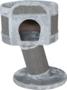 Krabton-op-voet-1-gaats-70-cm-grijs