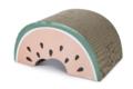 Beeztees-kartonnen-krabspeelgoed-Melon