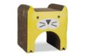 Beeztees-kartonnen-krabspeelgoed-Minura