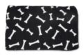 Beeztees-Ticana-Hondenkleed-100-x-70-cm-zwart