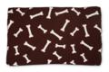 Beeztees-Ticana-Hondenkleed-100-x-70-cm-bruin