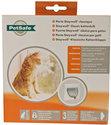 Petsafe-kattendeur-nr-919