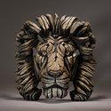 Lion-Bust-Savannah