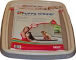 Puppy-Trainer-Starterkit-Large