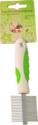 Kam-2-zijdig-middel-grof-knaagdier