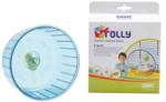 Plastic-hamstermolen-Rolly-Medium