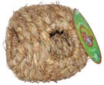 Knaagdiernest-gras-4-gaats