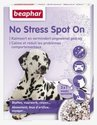 Beaphar-No-stress-Spot-On-Hond