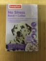 Beaphar-No-Stress-Band-Hond