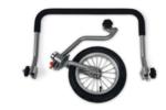 Beeztees-Joggerset-voor-de-fietskar