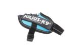 Julius-K9-tuig-Aqua