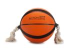 Beeztees-Action-basketbal-Oranje