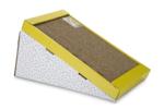 Beeztees-kartonnen-krabhelling-Rampino