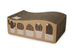 Beeztees-kartonnen-krabspeelgoed-Cactus