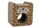 Beeztees-kartonnen-krabspeelgoed-Pantira