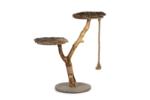 Designed-by-Lotte-Elora-krabpaal-hout