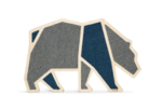 Beeztees-Blue-Bear