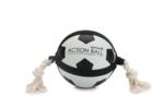 Beeztees-Action-Voetbal-Met-Touw