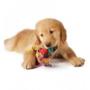Puppy-Speeltjes