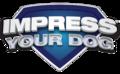 Impress-Your-Dog