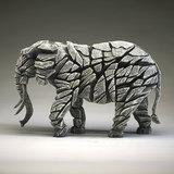 Elephant White_7