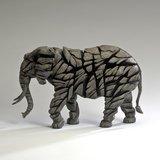 Elephant Mocha_7