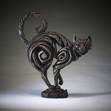 Cat Black_6