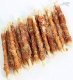 Braaaf Roll Sticks Eend 12,5 cm per 30 stuks verpakt_6