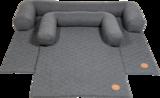 JV Brooklyn beschermende sofa - bankbeschermer _