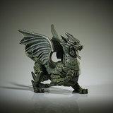 Dragon Green_6