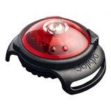Orbiloc Pet Safety Light_6