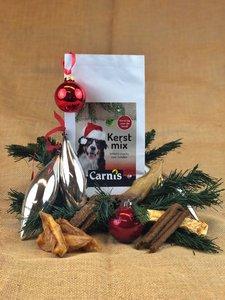 Carnis Kerstmix