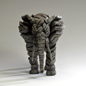 Elephant Mocha
