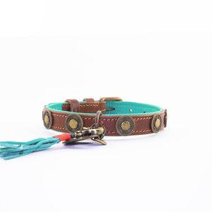 DWAM Urban Halsband