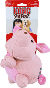 Kong 'Phatz' pig, medium