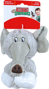 Kong 'Stretchezz', Legz olifant, small