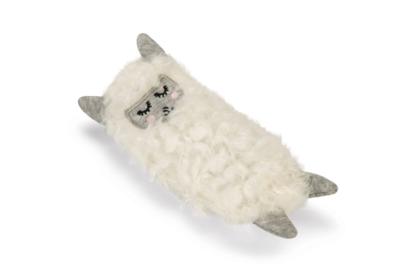 Beeztees Kitten Lama Kattenspeelgoed