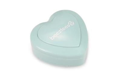 Beeztees Puppy Heartbeat Simulator