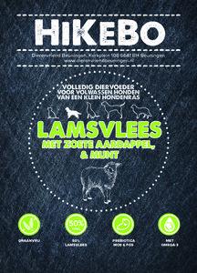 Adult small Lamsvlees