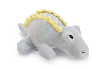 Beeztees Puppy Dinosaurus Vince