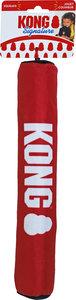 Kong Signature stick, medium